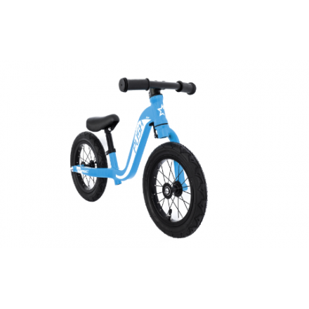 BICICLETA MSC PUSH BIKE