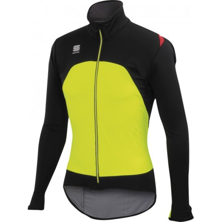 CHAQUETA SPORTFUL FIANDRE LIGHT OFERTA