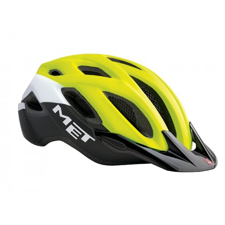 CASCO MET CROSSOVER XL 18