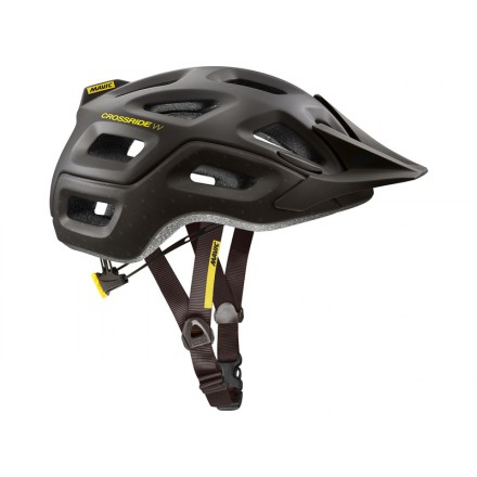CASCO MAVIC MTB CROSSMAX WOMAN