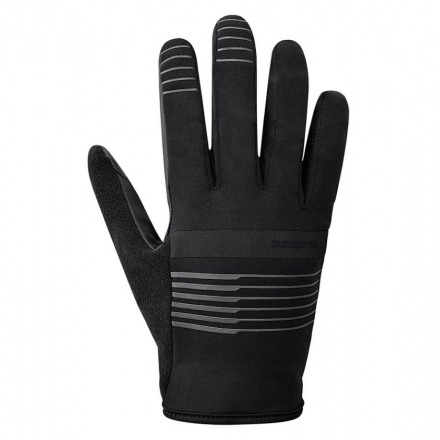 GUANTES SHIMANO EARLY WINTER
