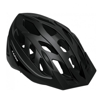 CASCO LAZER CYCLONE