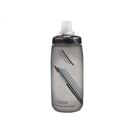 BIDON CAMELBAK PODIUM BOTTLE 18 0.6 L