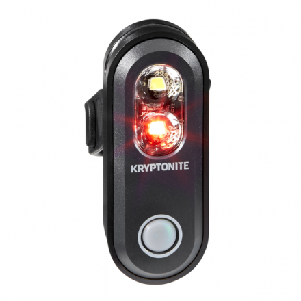 LUZ MIXTA DEL/TRAS KRYPTONITE AVENUE F70/R35 USB