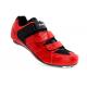 ZAPATILLAS SPIUK RODDA NEW