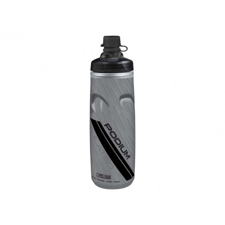 BIDON CAMELBAK PODIUM CHILL DIRT 18