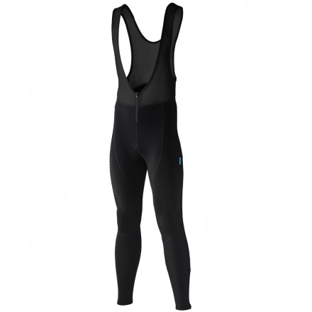CULOTTE LARGO SHIMANO PERFORMANCE