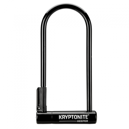 ANTIRROBO KRYPTONITE KEEPER 12 LS
