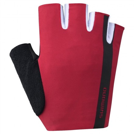 GUANTES CORTOS SHIMANO VALUE