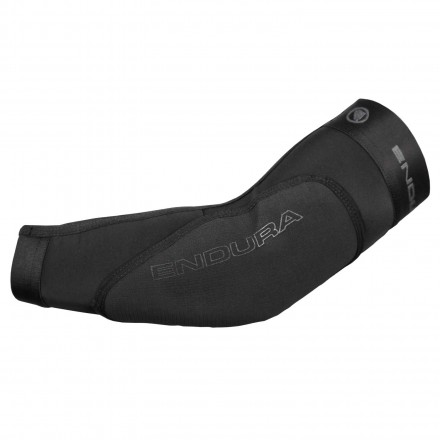 CODERAS ENDURA SINGLETRACK LITE