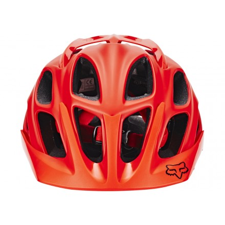 CASCO FOX FLUX 18