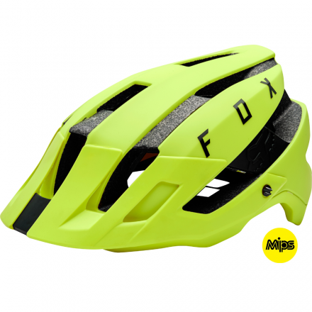 CASCO FOX FLUX MIPS 18