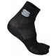 CALCETINES SPORTFUL RIDE 10