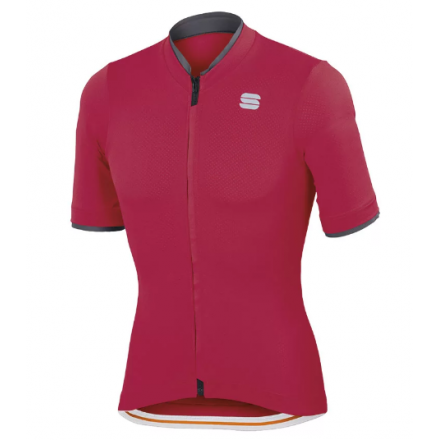 MAILLOT M/C SPORTFUL INFINITE