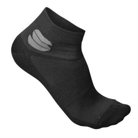 CALCETINES SPORTFUL RIDE 6