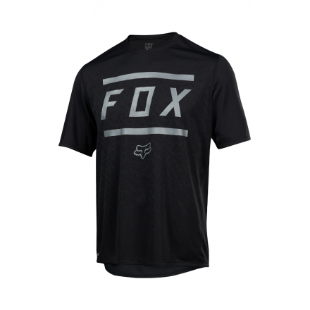 CAMISETA M/C FOX RANGER BARS