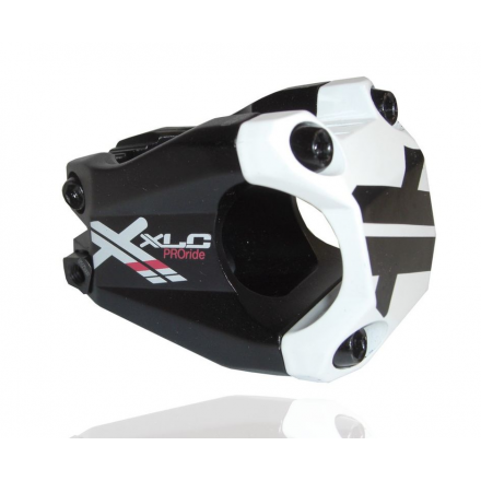 POTENCIA XLC ST-F02 PRO RIDE A-HEAD 40MM