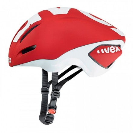 The most purchased road cycling helmets