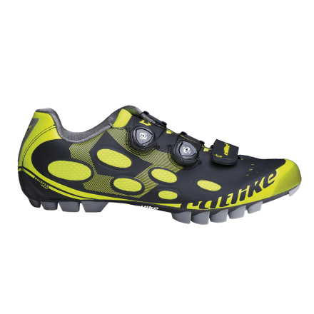 Zapatillas MTB Catlike Whisper