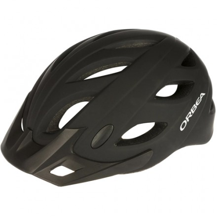 CASCO ORBEA SPORT CITY Negro