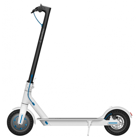 PATINETE ELECTRICO SMARTGYRO XTREME CITY