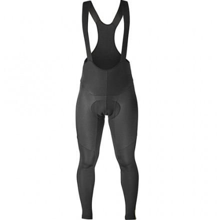 CULOTTE LARGO MAVIC ESSENTIAL