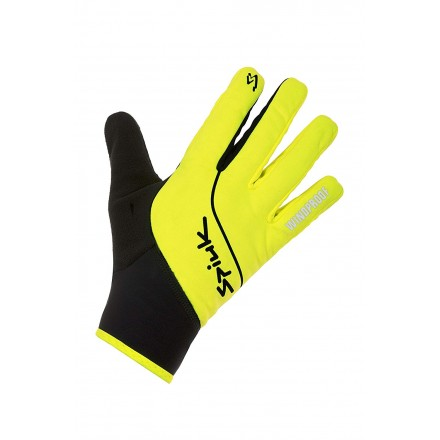 GUANTES LARGOS SPIUK XP THERMIC