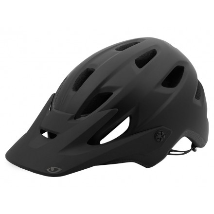 CASCO GIRO CHRONICLE MIPS 19