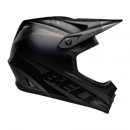 CASCO BELL FULL 9 FUSION MIPS 19