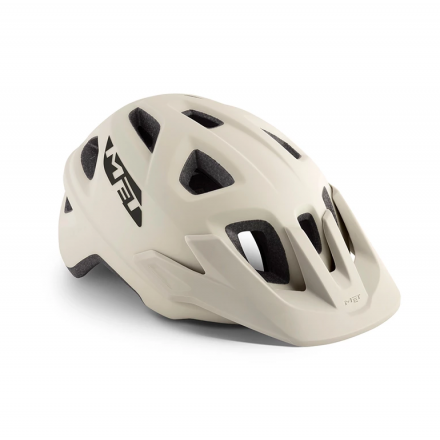 CASCO MET ECHO 19