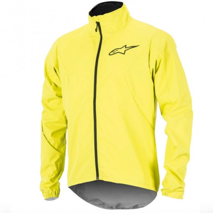 CHAQUETA ALPINESTARS DESCENDER