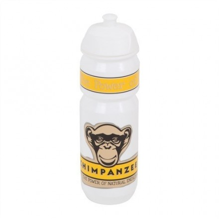 Bidon Chimpanzee 750ml