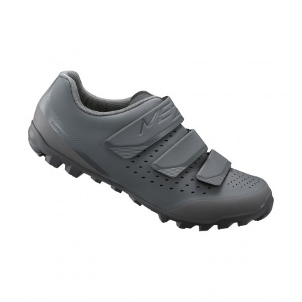 ZAPATILLAS SHIMANO MTB ME201 WOMEN