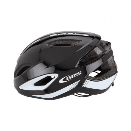 CASCO GES AIR-7