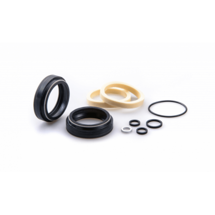 KIT RETENES FOX 34MM