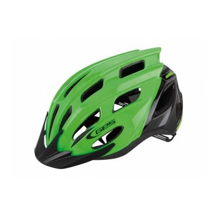 CASCO GES JUNIOR KORE