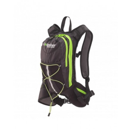 MOCHILA COLUMBUS BACKPACK LAKE 4