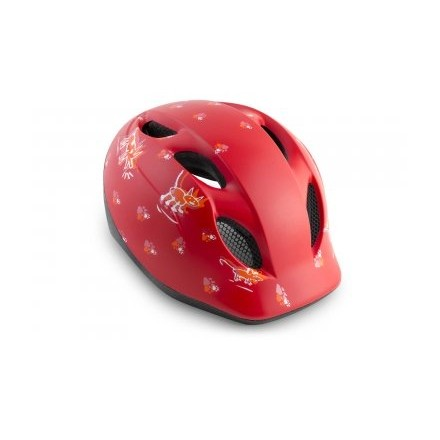 CASCO MET SUPER BUDDY 19