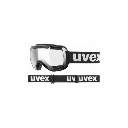 GAFAS UVEX ATHLETIC BIKE 19