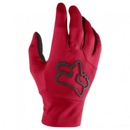 GUANTES LARGOS FOX ATTACK WATER