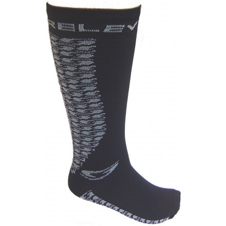 Calcetines Compresion RELEV 1.0 Negros