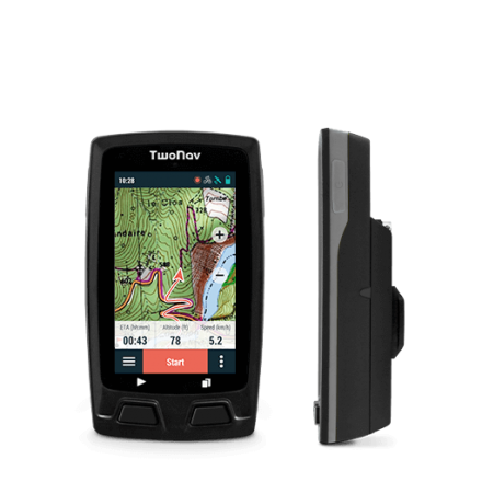 GPS TWONAV HORIZON BIKE