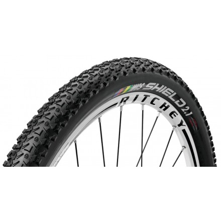 NEUMATICO RITCHEY Z-MAX SHIELD COMP PLEGABLE 29x2,10