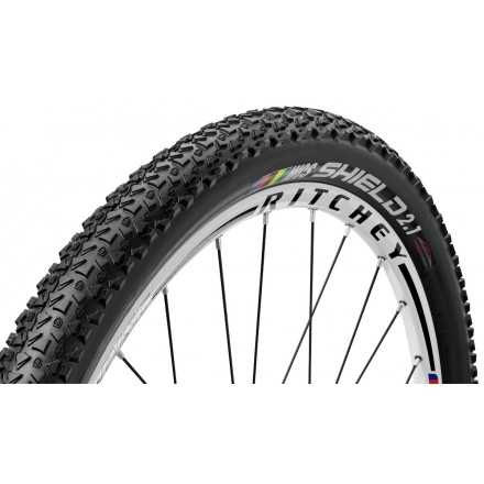 NEUMATICO RITCHEY Z-MAX SHIELD COMP 27,5x2,10
