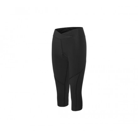 CULOTTE LARGO SPIUK RACE LADY 16