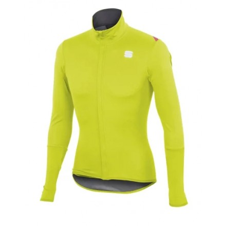 MAILLOT M/L SPORTFUL FIANDRE LIGHT NORAIN
