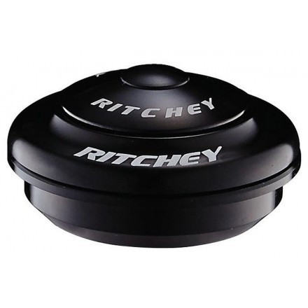 DIRECCION RITCHEY SEMI COMP UPPER 1-1/8