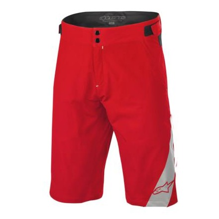 PANTALON ALPINESTARS ROVER PLUS