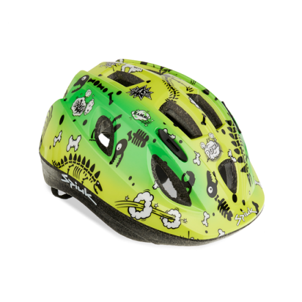 CASCO SPIUK KIDS SKELETON