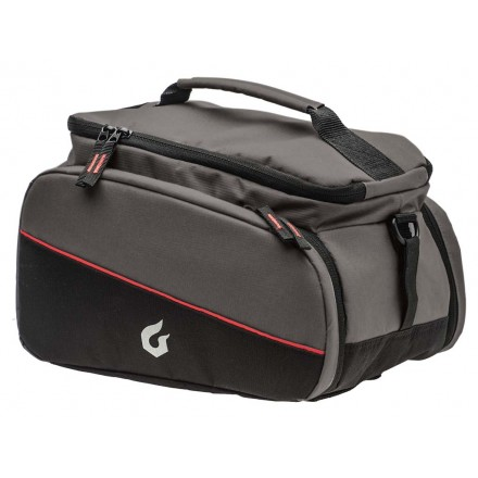 BOLSA PORTABULTOS TRASERO BLACKBURN LOCAL